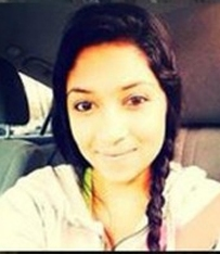 Indian origin Bhupinder Singh arrested in connection with the death of Nadia Malik