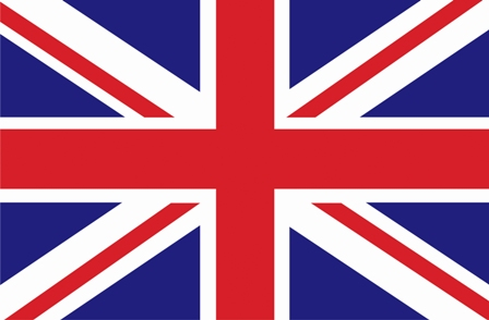 UK-flag – Punjab Outlook