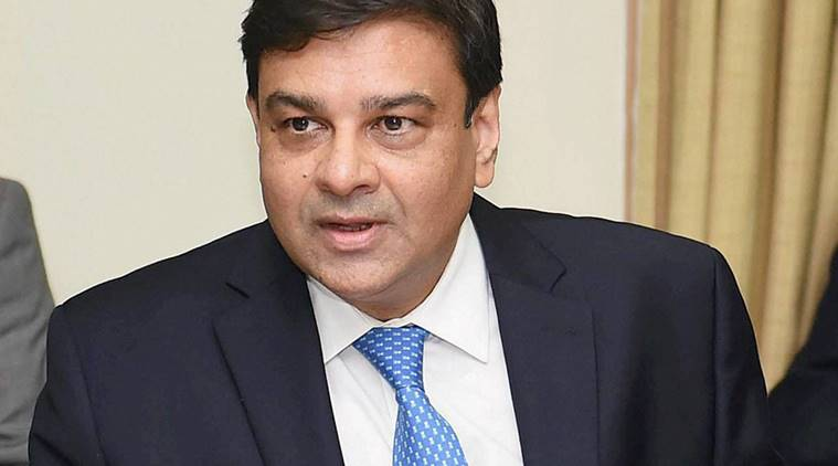 RBI monetary policy review meeting