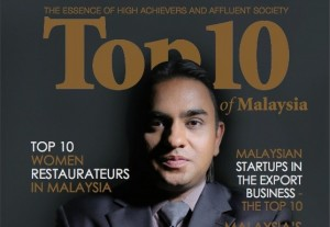 Mahinder_Top10_coverfb2